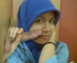 01 jilbab nyepong 1
