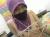 12 jilbab telanjang